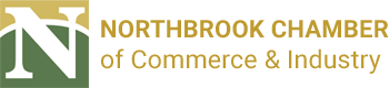 Ruben Digital Media - Proud Members of the Northbrook Chamber of Commerce and Industry